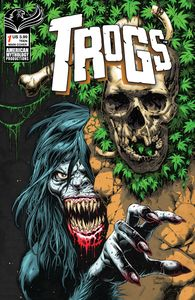 [Trogs #1 (Cover A Bonk) (Product Image)]