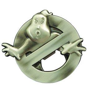 [Ghostbusters: Bottle Opener: Logo (Product Image)]