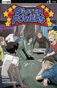 [Sister Powers #1 (Cover C Spin The Bottle) (Product Image)]