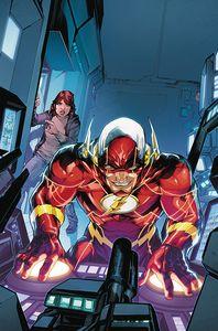 [Flash #759 (Product Image)]