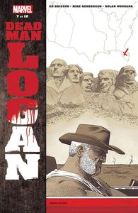 [Dead Man Logan #7 (Product Image)]