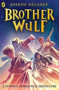 [Brother Wulf (Product Image)]