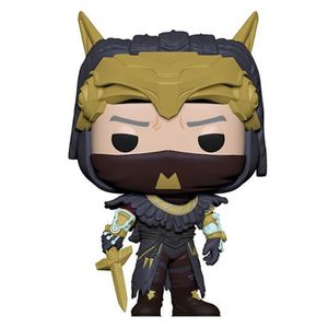 [Destiny Series 2: Pop! Vinyl Figure: Osiris (Product Image)]