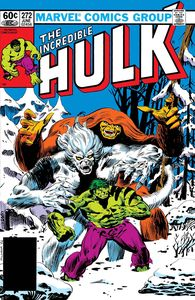 [True Believers: Hulk: Intelligent Hulk #1 (Product Image)]