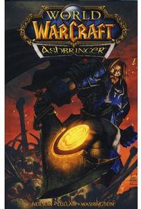 [World Of Warcraft: Ashbringer (Titan Edition) (Product Image)]