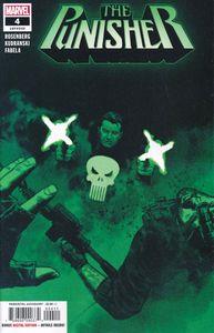 [Punisher #4 (Product Image)]