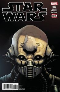 [Star Wars #39 (Product Image)]