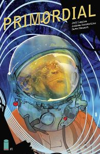 [Primordial #1 (Cover B Ward) (Product Image)]
