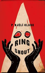 [Ring Shout (Hardcover) (Product Image)]