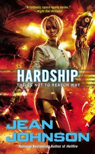 [Hardship (Product Image)]