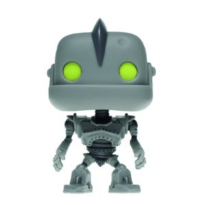 [Ready Player One: Pop Vinyl Figure: Iron Giant (Product Image)]