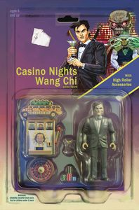 [Big Trouble In Little China: Old Man Jack #10 (Subscription Ac) (Product Image)]