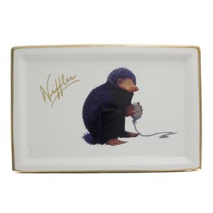 [Fantastic Beasts & Where To Find Them: Niffler Trinket Tray (Product Image)]