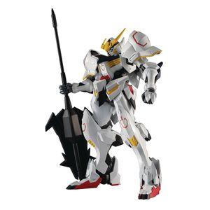 [Mobile Suit Gundam: Gundam Universe Action Figure: ASW-G-08 Gundam (Product Image)]