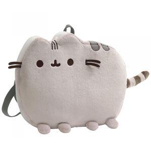 [Pusheen: Backpack (Product Image)]