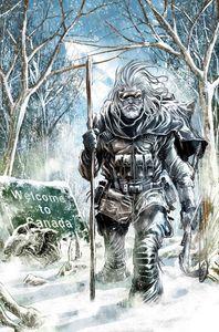 [Old Man Hawkeye #10 (Product Image)]