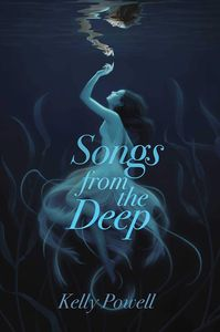 [Songs From The Deep (Product Image)]