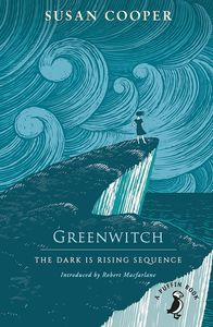 [Greenwitch: The Dark Is Rising Sequence (Product Image)]
