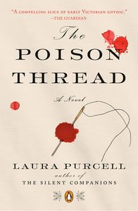 [The Poison Thread (Product Image)]
