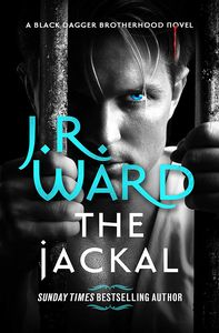 [The Jackal (Product Image)]