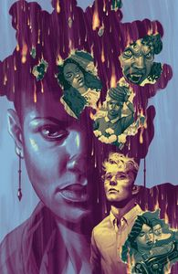 [Buffy The Vampire Slayer: Season: 11 Giles #3 (Main Cover) (Product Image)]