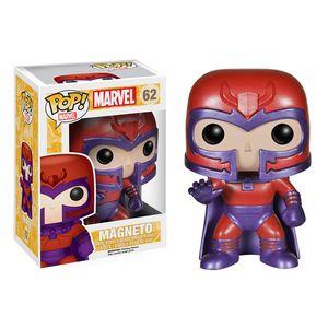 [Marvel: X-Men: Pop! Vinyl Figures: Magneto (Product Image)]