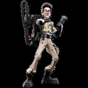 [Ghostbusters: Mini Epics Figure: Egon Spengler (Product Image)]