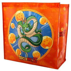 [Dragon Ball: Shopping Bag: Shenron (Product Image)]