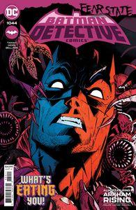 [Detective Comics #1044 (Product Image)]