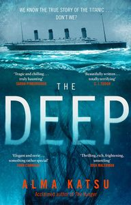 [The Deep (Product Image)]
