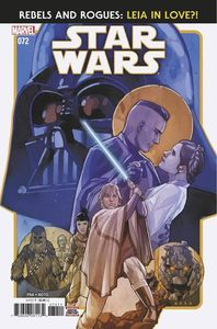 [Star Wars #72 (Product Image)]