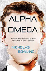 [Alpha Omega (Product Image)]