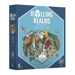 [Rolling Realms (Product Image)]
