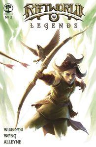[Riftworld Legends #2 (Product Image)]