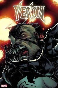[Venom #28 (Stegman Variant) (Product Image)]