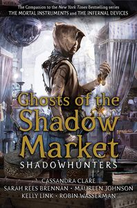 [Ghosts Of The Shadow Market (Product Image)]