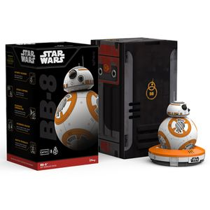 [Star Wars: The Force Awakens: BB-8 Sphero (Product Image)]
