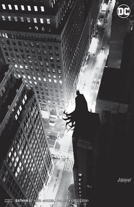 [Batman #67 (Variant Edition) (Product Image)]