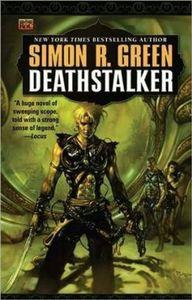 [Deathstalker (Product Image)]