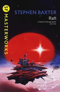 [Raft (Product Image)]