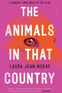 [The Animals In That Country (Product Image)]