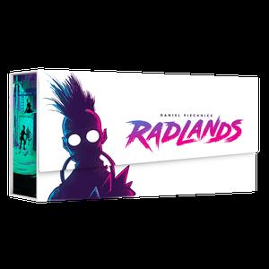 [Radlands (Product Image)]