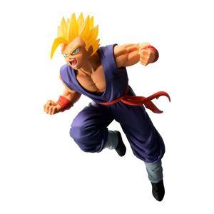 [Dragon Ball: Ichibansho Figure: Super Saiyan Son Gohan 94 (Product Image)]