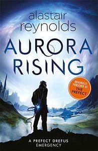 [Aurora Rising (Product Image)]