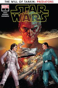 [Star Wars #7 (Product Image)]