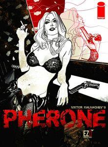 [Pherone (Product Image)]