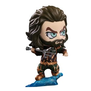[Justice League: Cosbaby: Aquaman (Product Image)]