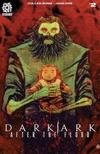 [Dark Ark: After Flood #2 (Cover A Doe) (Product Image)]