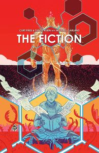 [The Fiction (Product Image)]