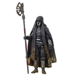 [Star Wars: The Rise Of Skywalker: Vintage Collection Action Figure: Knight Of Ren (Product Image)]